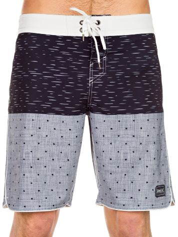 O'Neill Epic Freak Juniper Boardshorts