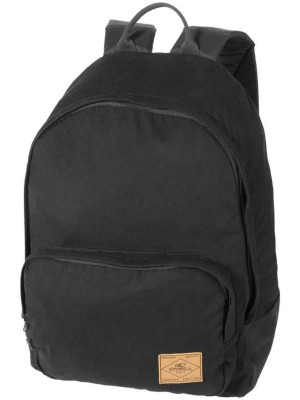 Coastline Premium Backpack