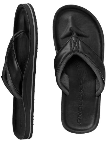 O'Neill Coastwalk Sandals
