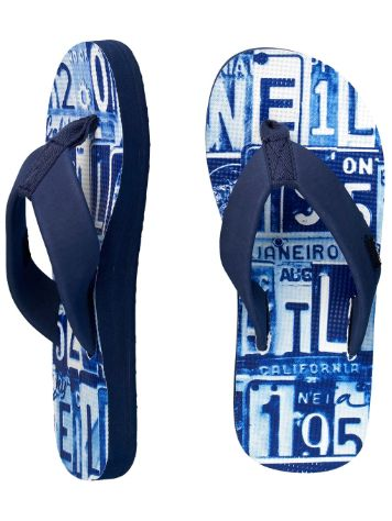 O'Neill Profile Pattern Sandals Boys