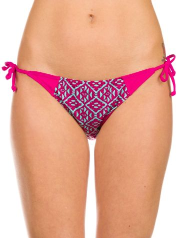 O'Neill M&M Away Tie Side Bikini