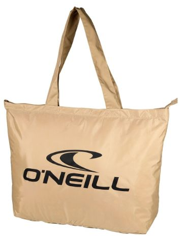 O'Neill Logo Shopper Bag