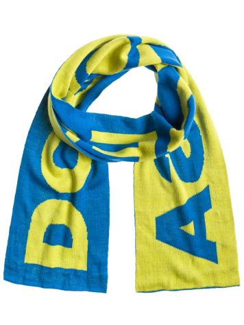 DC Big Star Scarf