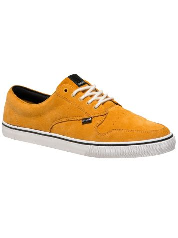 Element Topaz C3 Skateshoes