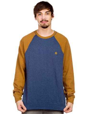 Element Vermont Cr Sweater
