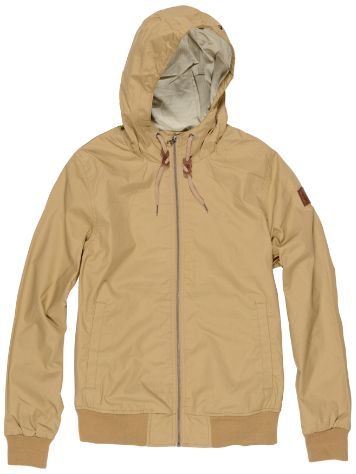 Element Dulcey Windbreaker