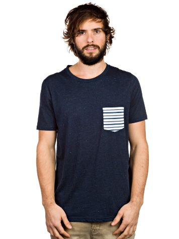 Element Hoke T-Shirt