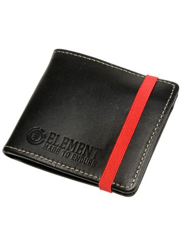 Element Endure Wallet