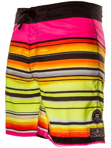 Billabong Iconic Stripe Boardshorts