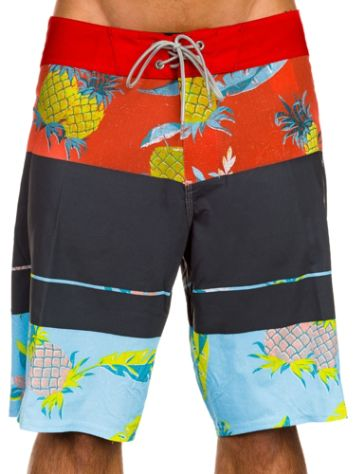 Billabong Method Boardshorts