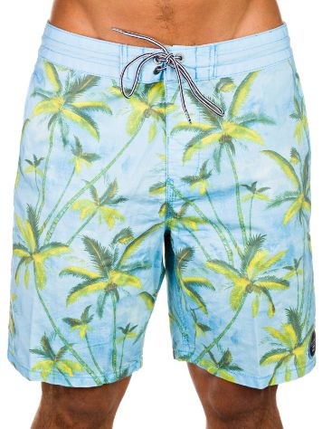Billabong Sundays Boardshorts