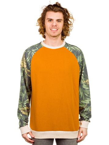 Billabong Congo Crew Sweater