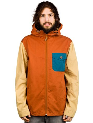 Billabong Surf Jack Jacket