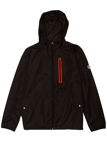 Billabong Jsundays Windbreaker