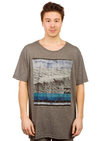 Billabong Zenith T-Shirt LS
