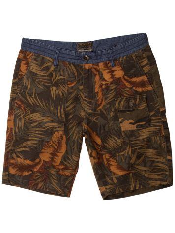 Billabong Congo Shorts