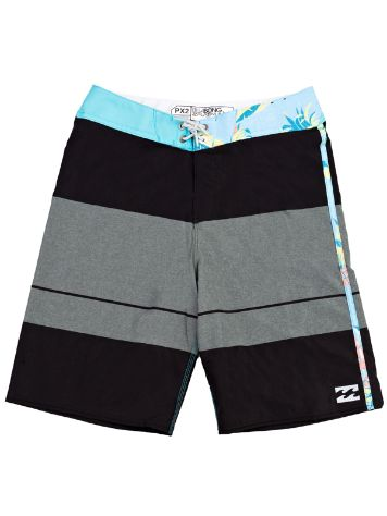 Billabong Method Boardshorts Boys