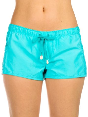 Billabong Embrace Boardshorts
