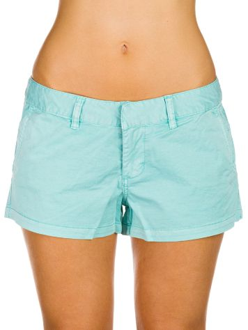 Billabong Kim Shorts