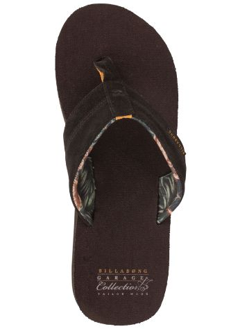 Billabong Rincon Sandals