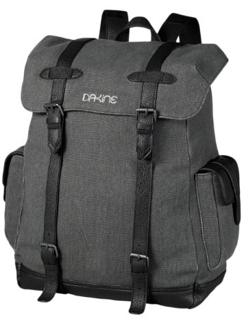 Dakine Seabreeze Bag