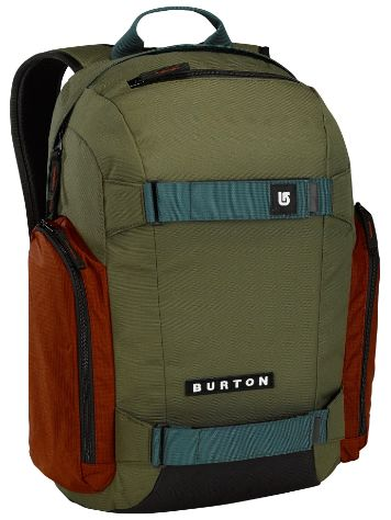Burton Metalhead Pack Backpack