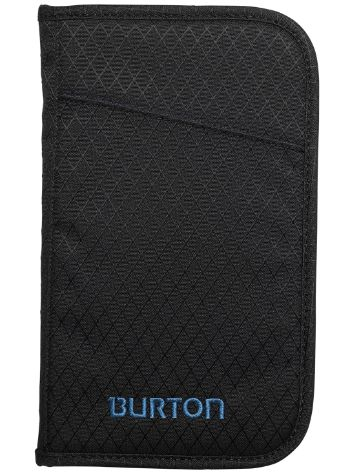 Burton Travel Case Wallet