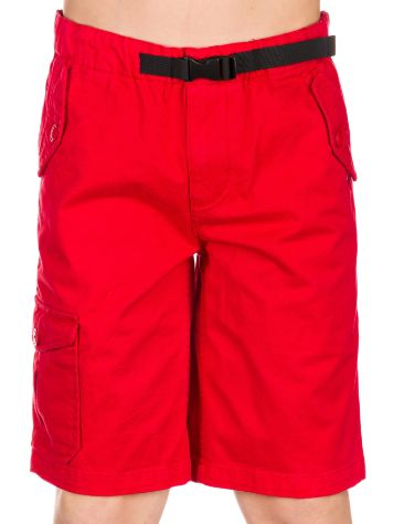 Burton Chino Shorts Boys