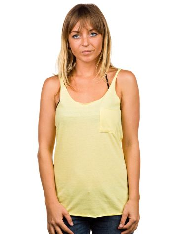 Burton Piper Fashion Tank Top