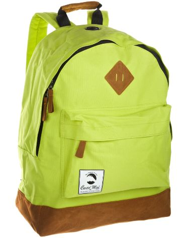 Cartel Escobar Classic Backpack