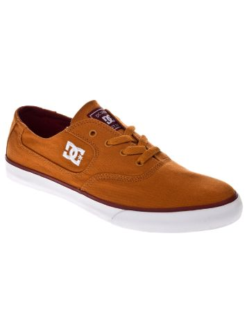 DC Flash TX Shoe Skateshoes