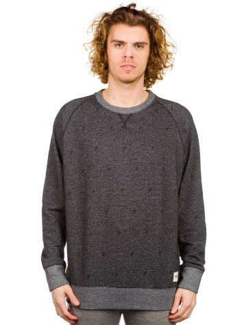 Wemoto Ray Sweater