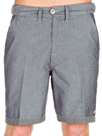 Oakley Business Class Shorts