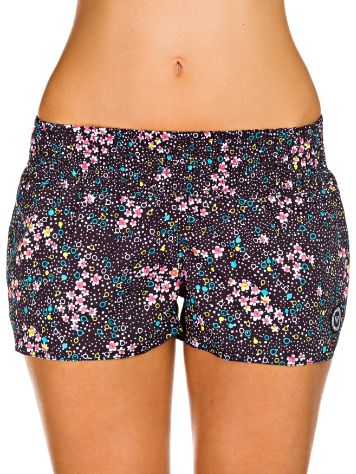 Roxy Double Time Boardshorts