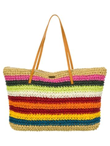 Roxy Belharra Bag