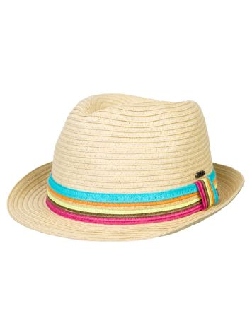 Roxy Multi Sun Hat