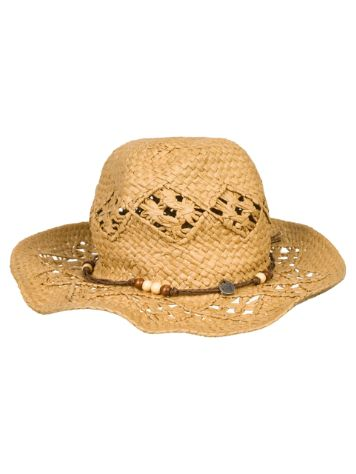 Roxy Summer Love Hat