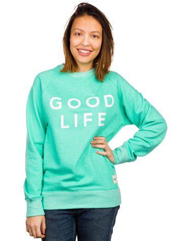 Wemoto Doog Sweater