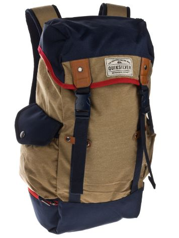 Quiksilver Episodic Backpack
