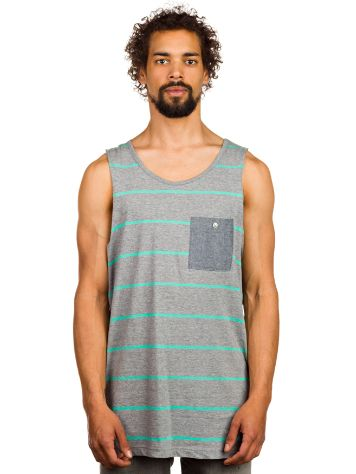 Vans Beeston Horizontal Tank Top
