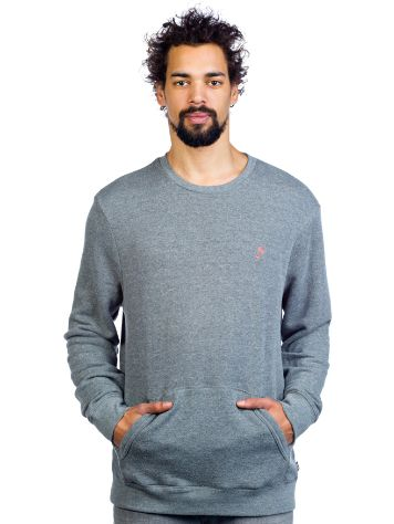 Vans Cadet Sweater