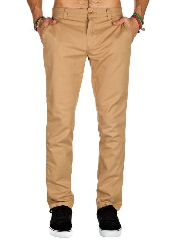 Obey Working Man II Chino Pants