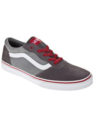 Vans Milton Sneakers Boys