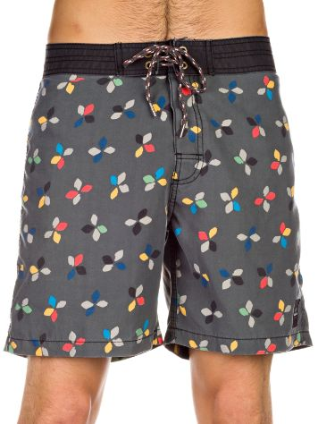 "Rip Curl Grinders 18"" Boardshorts"
