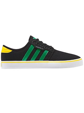 adidas Originals Seeley Sneakers
