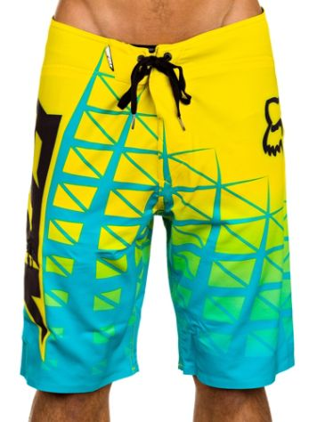 Fox Given Boardshorts
