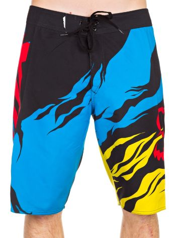 Fox Forzaken Boardshorts