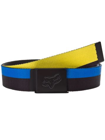 Fox Anthem Web Belt