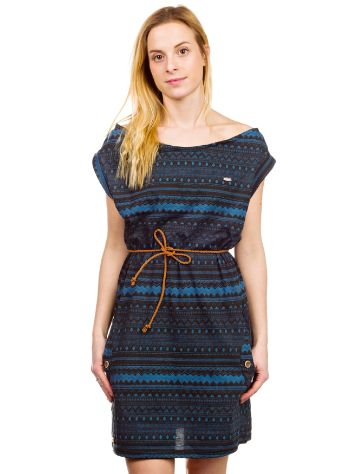 Ragwear Tag Dress