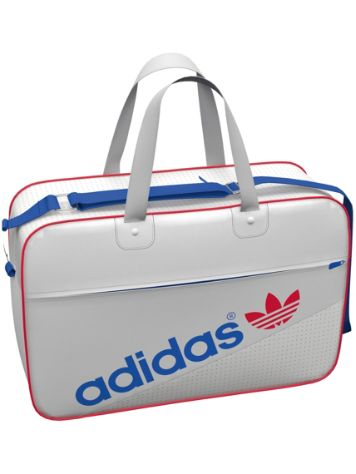 adidas Originals Holdall Bag